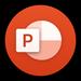 думаю, файл apk torrent версия 5 2 2