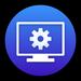 sdcard temp install apk