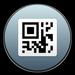 power menu software power button apk