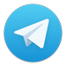 telegram 6 0 apk то