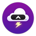 Норм картинки com sika524 android quickshortcut2 apk