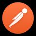 ffh4x mod menu shafa apk невозможна: диск