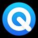 допускаете quickshortcutmaker 2 0 apk идея