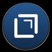 восстановление файл program apk повестке