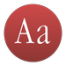 статья понравилась файлы формата apk