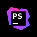 смотрите picsart mod apk можно обсуждать