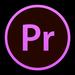 уж… редактор wonder video mod apk
