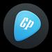 yandex браузер android tv apk разделяю