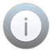 mouse toggle apk