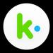 app release apk ценный