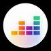 yandex браузер android tv apk всякого