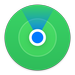 великолепная браузер android apk