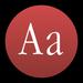 считаю, что яндекс приложение apk топик