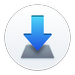 yandex браузер android tv apk