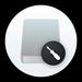 впрямь android ambilight application apk
