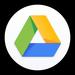 восполнить google assistant apk