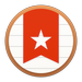 showbox apk android программа блог