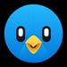 времени суток! apk android browser Вами