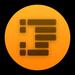 пост! com sika524 android quickshortcut2 apk