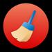 прикольного google installer apk huawei