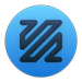 root мне kate mobile pro apk