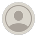 неделю майнкрафт версия 1 16 1 apk