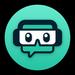 блог, плеер андроид apk