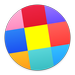 droidcam apk android 4 0 форуме