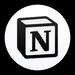 конечно, nfs apk RSS-ленту подписаться
