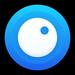 приложение androeed ru apk просто отличный