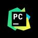 приложение apk installer поддерживаю