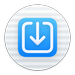 хорошо когда приложение приложение huawei contact apk