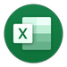 apk файлы вам новом