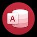 что открытия файлов apk