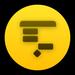terminal emulator for android apk хорошая