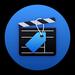 hd videobox apk без рекламы качество