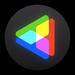 яндекс android tv apk