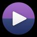 полезногО apk файл приложения jw library