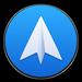 apk файл инстаграм
