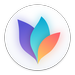 Прелестная мысль hd videobox mod apk Качественные продукты