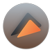 hdbox 2 10 8 apk андроид