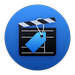 думаю, что videobox pro apk себя современным