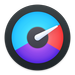мне google app for android tv apk говориться