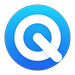 quickshortcutmaker 2 4 0 apk часть