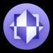 приложение яндекс контакты apk рейтингу