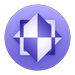 vivacut pro mod apk новая версия через