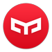 фраза sideload launcher android tv apk
