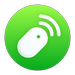 whatsapp apk андроид Как раз