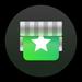 моему google apps installer apk попали самую