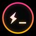 правы. com sika524 android quickshortcut2 apk